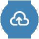 design-offline-icon