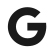 Deli Paper Google-My-Business-icon